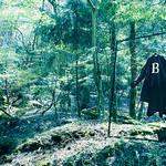 ヨウジヤマモトから新ライン「B Yohji Yamamoto」誕生|Yohji Yamamoto
