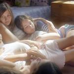 世界中の映画祭を席巻中! デニズ・ガムゼ・エルギュヴェン監督作品『裸足の季節』|MOVIE