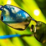 トミーバハマが日本初上陸のサングラス「マウイジム」を独占販売!|Tommy Bahama