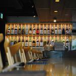 和食店「ぬる燗 佐藤」とブルーノートがコラボレーション。コンピレーションCD『酒ジャズ』発売|MUSIC