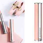 自分だけのピンク カラーに変化する! ジバンシイの「ルージュ・パーフェクト」|GIVENCHY