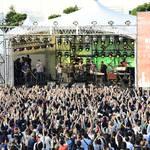 NY発のジャズ・フェスティバル「Blue Note JAZZ FETIVAL」が9月に開催|MUSIC ギャラリー
