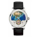年に一度の時計の祭典、「三越ワールドウオッチフェア」開催|MITSUKOSHI