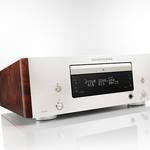 Music LinkシリーズにCDプレーヤーが登場|Marantz