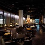 DJの沖野修也、須永辰緒、松浦俊夫が融合レストランで新感覚パーティ|LOUNGE