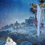 アール・ヌーヴォーの父、アルフォンス・ミュシャの豪華作品集|BOOK