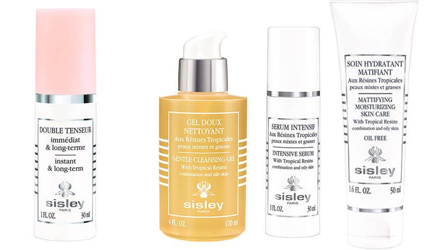 美容液からクレヨンリップまで、シスレーが新製品8種を発売|SISLEY