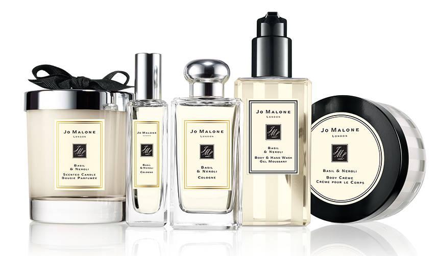 ジョー マローン ロンドンから新しい香り誕生 Jo Malone London - Web Magazine OPENERS(ウェブマガジン オウプナーズ)