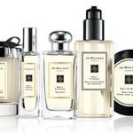 ジョー マローン ロンドンから新しい香り誕生|Jo Malone London