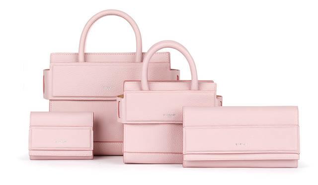 日本がテーマの「GIVENCHY ESSENTIALS」世界先行展開|Givenchy by Riccardo Tisci