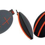 通信可能範囲も大幅アップ。Bluetooth®スピーカー「UE ROLL」がアップデート Ultimate Ears