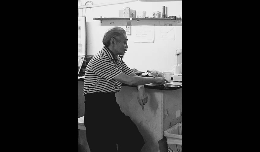 細野晴臣、ブルーノート東京で一夜限りのスペシャル公演 MUSIC