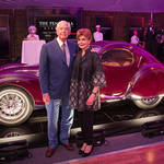 「ザ・ペニンシュラ クラシックス ベスト オブ ザ ベスト アワード」受賞車が決定|The Peninsula Hotels