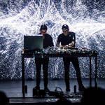 モントリオール発祥のヴィジュアルアート×電子音楽の祭典「MUTEK」日本初上陸!|MUSIC
