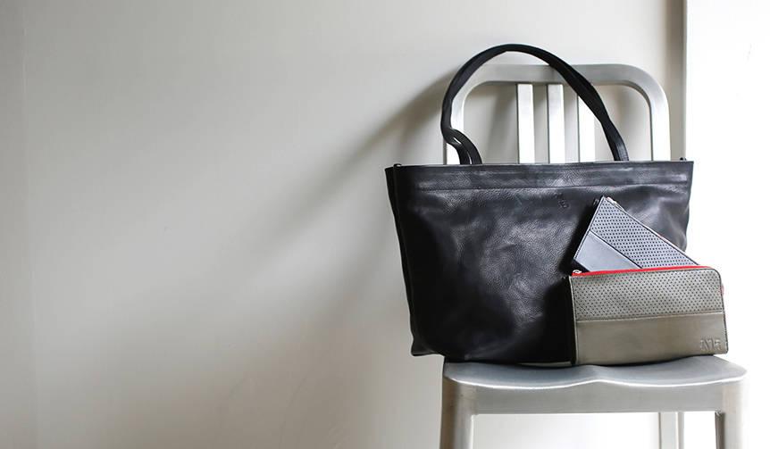 シグネチャーコレクション 「黒田博樹」モデルが登場|JAM HOME MADE