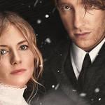 まるで映画の予告編。バーバリーが2016年クリスマスのキャンペーンフィルムを公開|BURBERRY