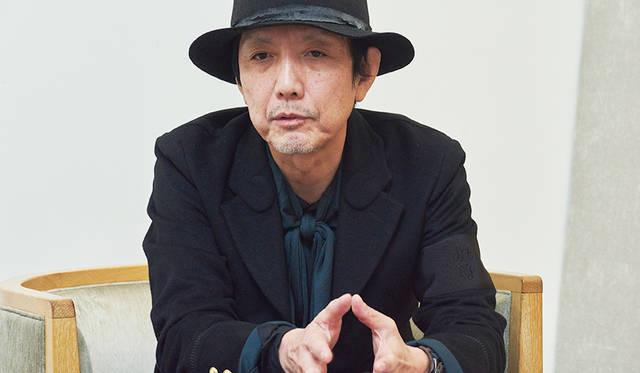 島津由行さんが選ぶホリデーギフトとは|BARNEYS NEW YORK