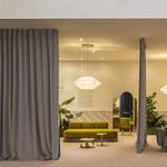 フェンディがクリスティーナ・チェレスティーノとのコラボレーション家具を発表|FENDI