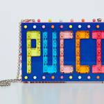 エミリオ・プッチが期間限定のポップアップストアを表参道にオープン|EMILIO PUCCI