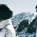 冬を制するモンクレール グルノーブル のプロジェクト|MONCLER GRENOBLE