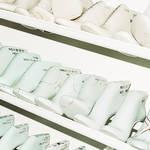 現代のおとぎ話。セルジオ ロッシのショートムービーが公開|SERGIO ROSSI
