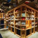 泊まれる本屋「BOOK AND BED TOKYO 京都店」がオープン|LOUNGE