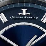 自動巻きとなり、60周年を祝う、グランドメゾンのアイコン|Jaeger-LeCoultre