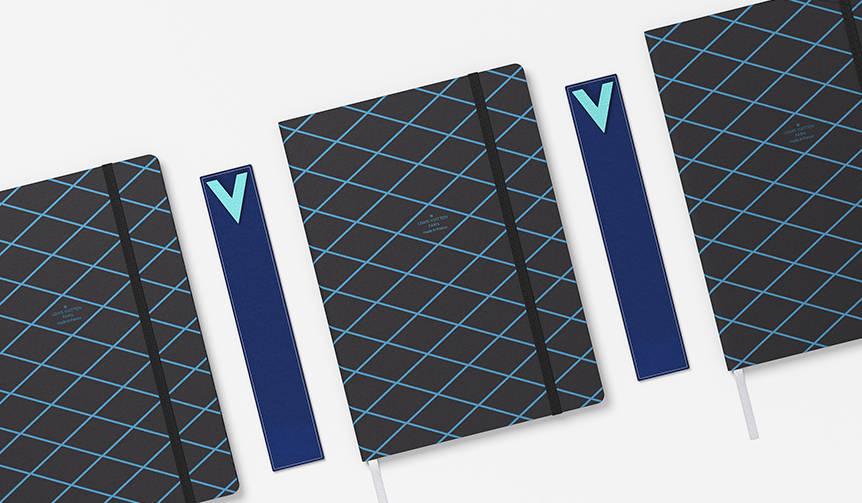 大切な人に贈りたい。ルイ・ヴィトンの「ギフティング」コレクション|LOUIS VUITTON