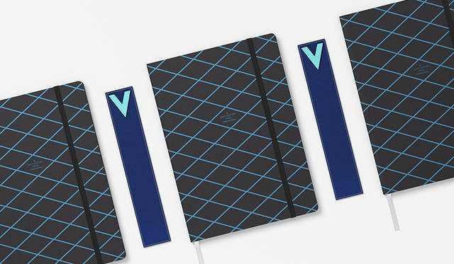 大切な人に贈りたい。ルイ・ヴィトンの「ギフティング」コレクション LOUIS VUITTON