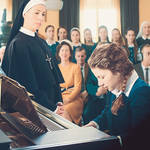 ケベック映画賞最多6部門受賞! レア・プール監督作品『天使にショパンの歌声を』|MOVIE