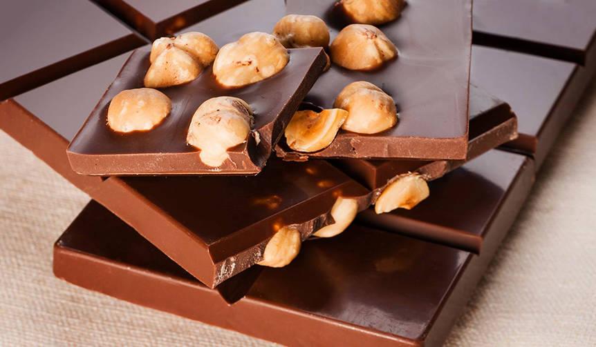 パリのBean to barチョコレート名店が日本初の路面店グランドオープン|CHAPON