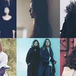 連載|朝倉奈緒のMUSIC PLAYLIST Vol.3 ウィスパーボイスが沁みる女性ボーカル曲5選