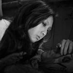 東京国際映画祭コンペティション作品『雪女』3月4日より公開|MOVIE