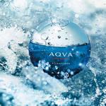 【2/1発売】大西洋の力強さにインスピレーションを得た「アクア」新フレグランス|BVLGARI