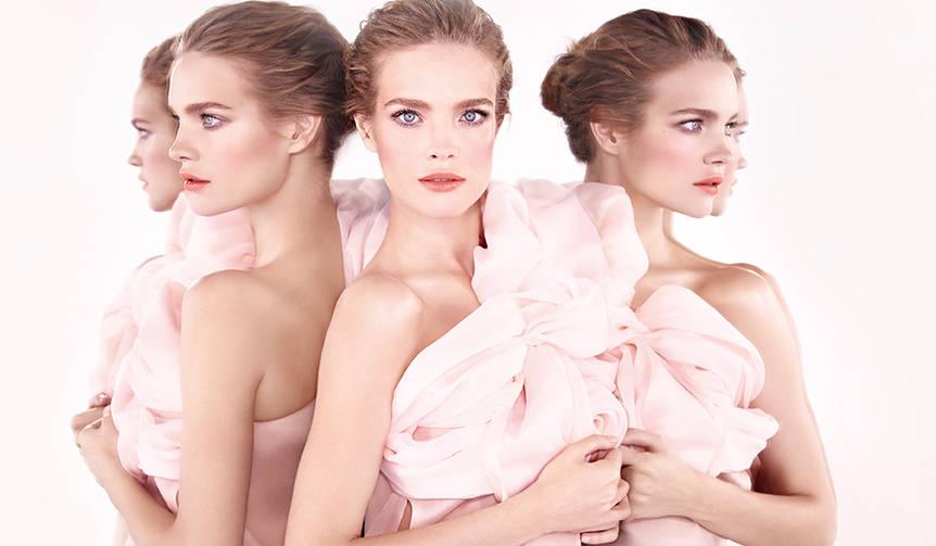 【2/3発売】肌をバラのように輝かせるベースメイクアップコフレ新登場|Guerlain