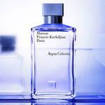 【2/15発売】メゾン フランシス クルジャンの新フレグランスが誕生|Maison Francis Kurkdjian
