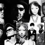 「Kyoto Jazz Massive」のビルボードライブが開催|MUSIC