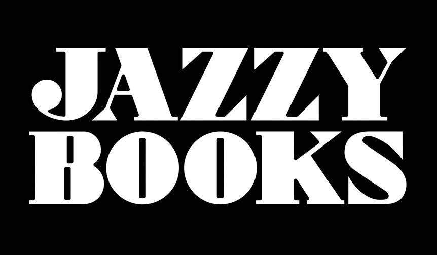 「BLACK&WHITE~沖野修也ジャズ・ポートレート展& JAZZY BOOKS」が開催中 ART