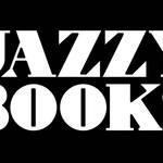 「BLACK&WHITE~沖野修也ジャズ・ポートレート展& JAZZY BOOKS」が開催中|ART