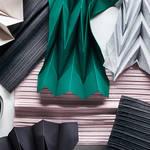 イッタラとイッセイミヤケのコラボレーションが1周年を迎える|Iittala X Issey Miyake Home Collection