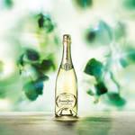 「ペリエ ジュエ ブラン・ド・ブラン」世界に先駆け日本で先行リリース|Perrier-Jouët