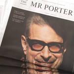 ロンドン発オンラインショッピングサイト「ミスターポーター」の魅力とは|MR PORTER
