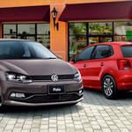 ポロに特別仕様車「マイスター」を設定|Volkswagen