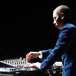 ジェフ・ミルズ×東京フィルハーモニー交響楽団の東京公演第2弾イベントレポート|MUSIC