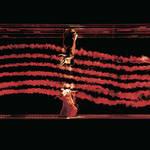 モエ・エ・シャンドンと楽しむ「Fuerza Bruta WA !」|MOËT & CHANDON