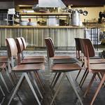 オランダを代表する家具ブランド「ガルファニタス」が日本上陸|GALVANITAS