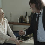 世界各国で称賛されたドイツ映画『ありがとう、トニ・エルドマン』|MOVIE