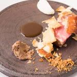 モダンオーストラリアレストラン「Salt by Luke Mangan」がリニューアル|EAT