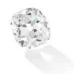 10ポンドの指輪が約66万ポンドで落札|JEWELRY