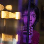 特集|第70回カンヌ映画祭 受賞なくとも素晴らしい作品|MOVIE